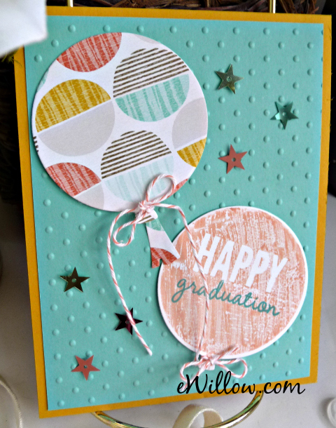 best-year-ever-dsp-stampin-up-buy-greeting-cards-2