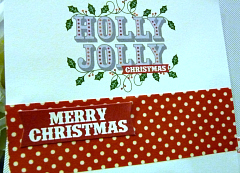 holly-jolly-greetings-simply-sent