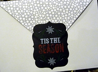 holly-jolly-simply-sent-stampin-up