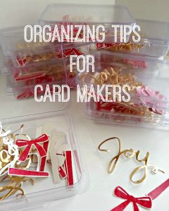 organizing_tips_for_cardmakers