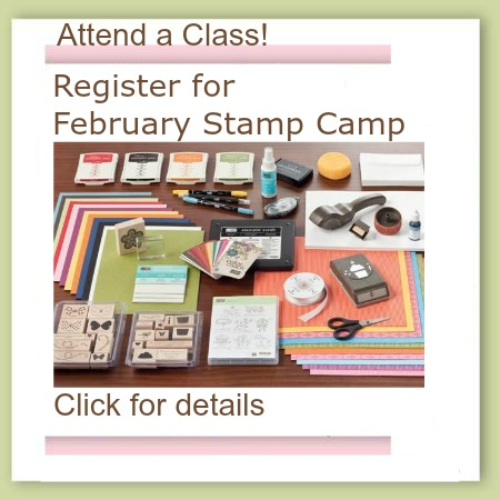 stampin_up_stamp_camp_diy_cardmaking