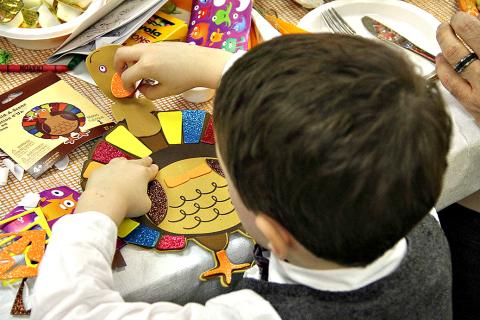 thanksgiving_kids_crafts