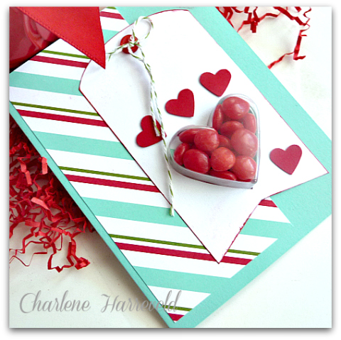 /serendipity/uploads/valentines_day_greeting_cards_stampin_up_merry_little_christmas_simply_created_kit.jpg