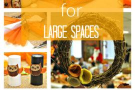 thanksgiving-decorating-tips