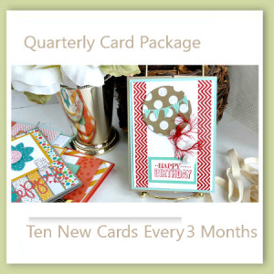 greeting-card-subscription-quarterly-01