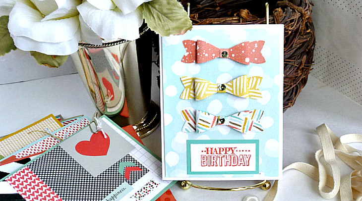 Subscription greeting cards buy greeting cards online because subscription greeting cards buy greeting cards online because mailing a card is better than sending a text m4hsunfo