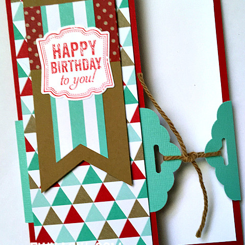 subscriptiongreetingcards1