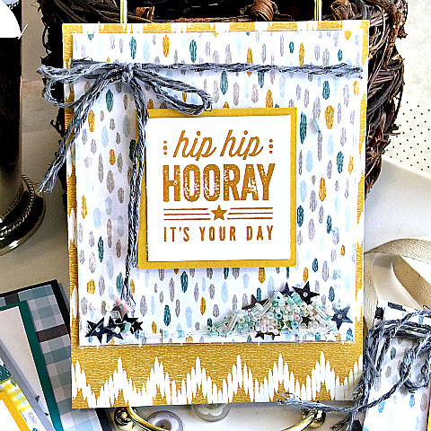 monthly subscription boxes greeting card subscription boxes buy greeting cards online