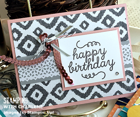 subscription greeting cards buy greeting cards online