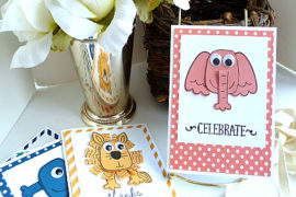 cards-for-kids-001