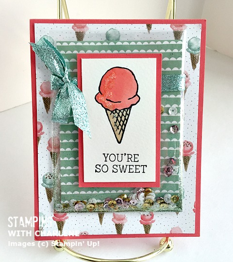 learn how to make greeting cards