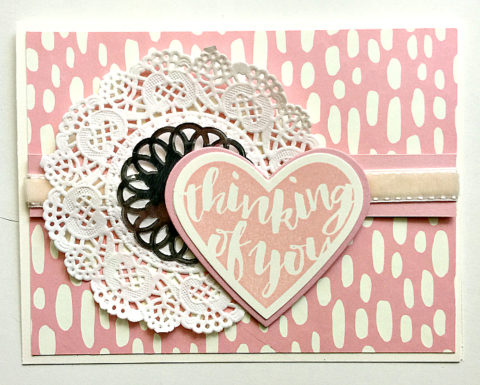 subscription greeting cards