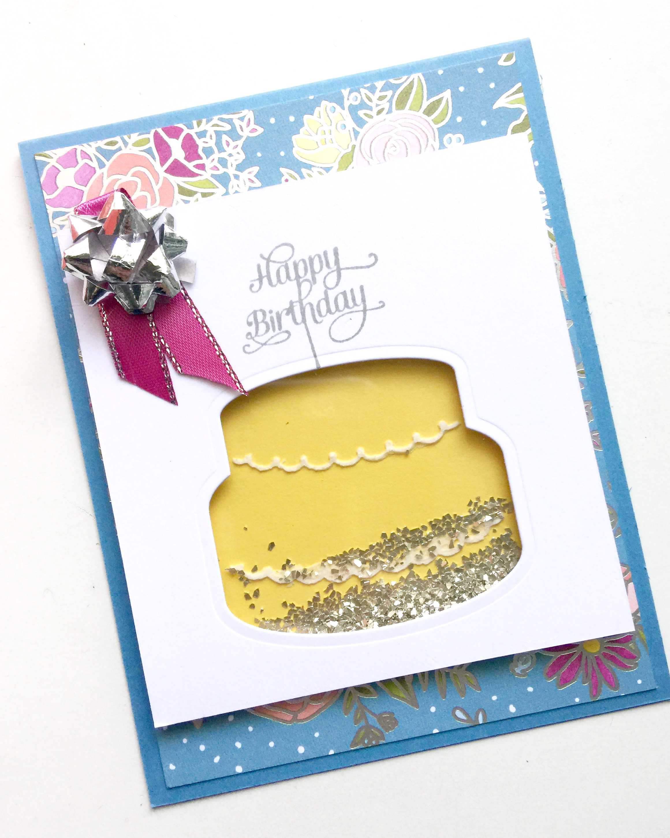 subscription_box_greeting_cards